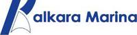 Kalkara Marina Ltd
