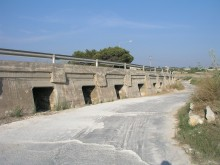 Ghajn Rihana Stormwater Project
