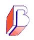 Ballut Blocks Ltd