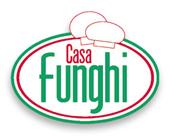 Casafunghi Ltd