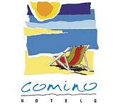 Comino Hotels Ltd