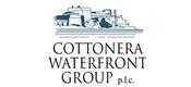 Cottonera Waterfront Group plc