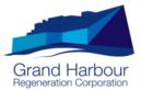 Grand Harbour Regeneration Corporation plc