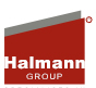 Halmann Ltd