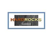 Hard Rocks Ltd