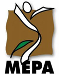 Malta Environment & Planning Authority