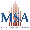 Malta Standards Authority (now part of the Malta Competition and Consumer Affairs Authority)