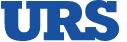 URS Corporation Ltd (UK) (now part of AECOM)