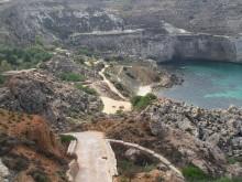Fomm ir-Riħ