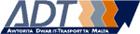 Malta Transport Authority (ADT) (now part of Transport Malta)