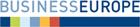 BusinessEurope