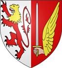 Floriana Local Council