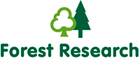 Forest Research (UK)