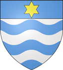 Ghajnsielem Local Council