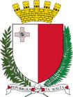 Government of Malta
