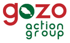 Gozo Local Action Group
