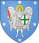 Iklin Local Council