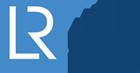 Lloyds Register Quality Assurance (Italia)