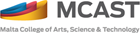 Malta College of Arts, Science and Technology (MCAST)