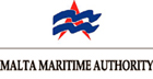 Malta Maritime Authority (now part of Transport Malta)