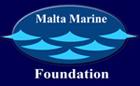 Malta Marine Foundation