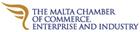 Malta Federation of Industry