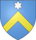 Mellieha Local Council