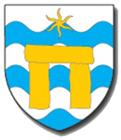 Mgarr Local Council