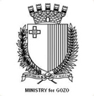 Ministry for Gozo