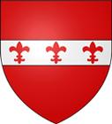 Santa Venera Local Council