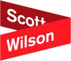 Scott Wilson plc (now part of AECOM)