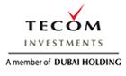 Tecom Investments (Dubai)