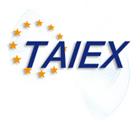 European Community (TAIEX Office)