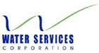 Water Services Corporation plc