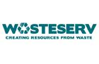 WasteServ Malta Ltd