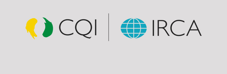CQI | IRCA