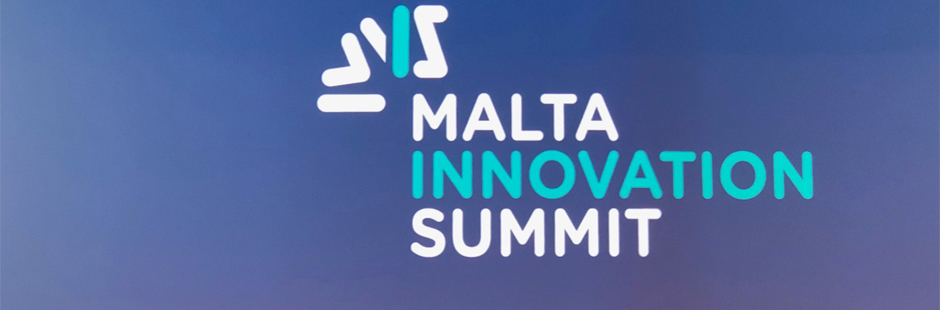Malta Innovation Summit 2019